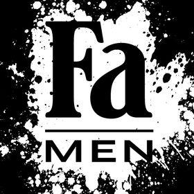 Fa MEN PL