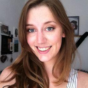 Sarah Marie Lacy, Artist
