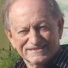 John Roux