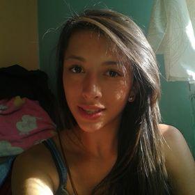 Jessica Stephania
