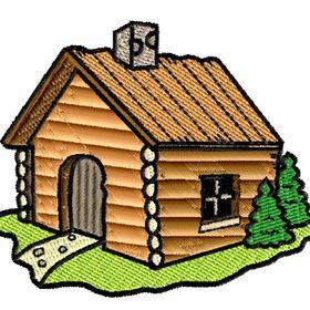 Our Homeschool Cabin