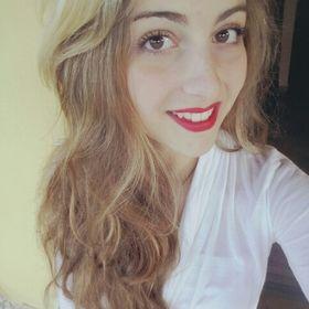 Elisa Di Ganci