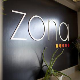 Zona Hair Salons