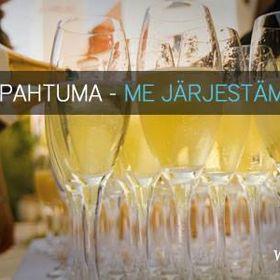 www.brivatum.com