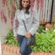 Bhavya Shetty