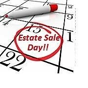 Accredited Estate Sales