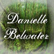 Danielle Belwater