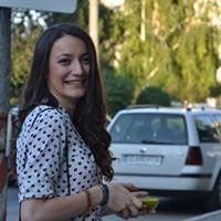 Alissia Hirlea