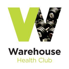 Warehouse Health Club