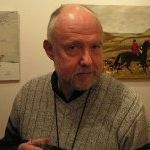 Peteris Rikans