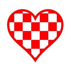 Croatia - Chorwacja - CroLove