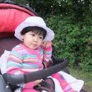 Trang Lennon