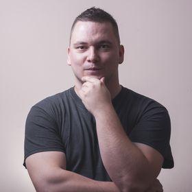 Csaba Kovács