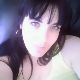 Nathalie Morrissette