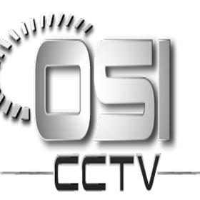 OSI CCTV