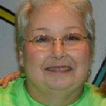 Loretta Dunbar