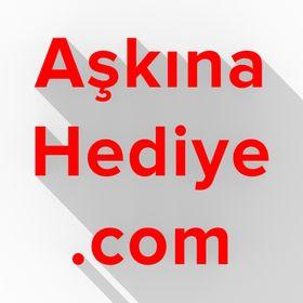 AşkınaHediye.com
