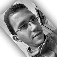 Igor Marcos Alcino Carneiro