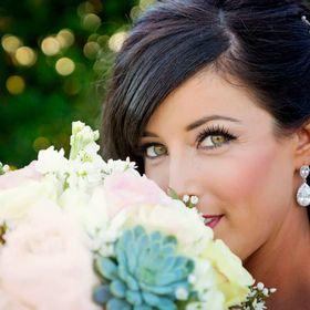 Coles Garden Wedding & Event Center
