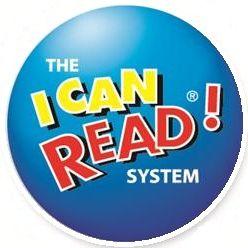 I Can Read Australia