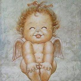 Anděla Pondělíčková