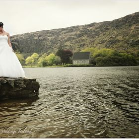 West Coast Weddings Ireland