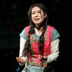 Hyeseoung Kwon