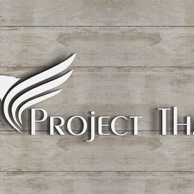 Project That
