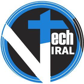 VTech Viral