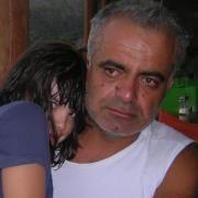 Στέλιος Τζεγιαννάκης