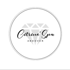 Citrine' Spa Andover