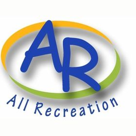 All Recreation
