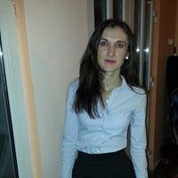 Bianca Brânduşan