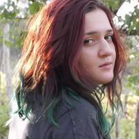 Alice Damian