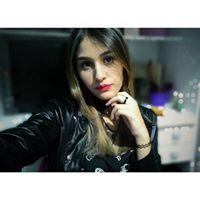 Leticia Santana