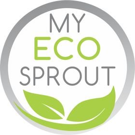 MyEcoSprout