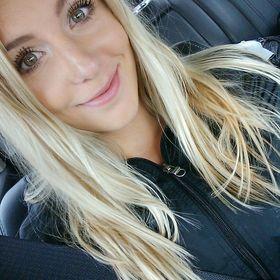 Lina Nicole