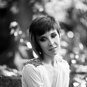 Alisa Zhabina