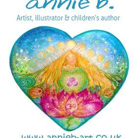 Annie b.