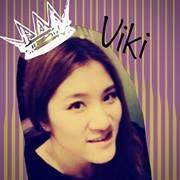 Viki Fung