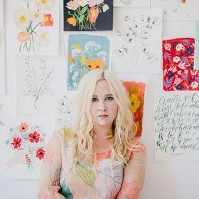 Shannon Kirsten