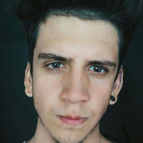 Thomaz Marques