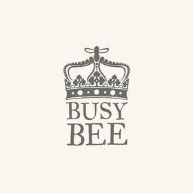 Busy Bee Studio