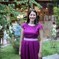 Sigrid Cherpec