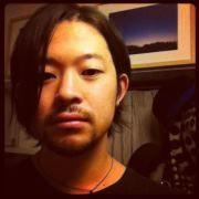 Keiichi Nonaka
