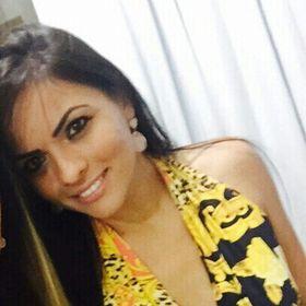 Kátia Lara