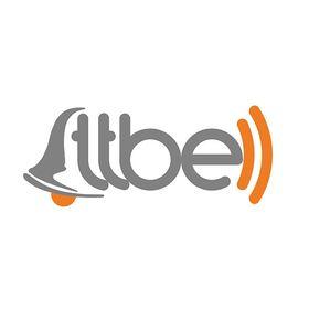 ttbell .com