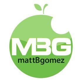 Matt Gomez