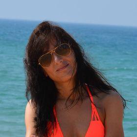 Andrea Duarte