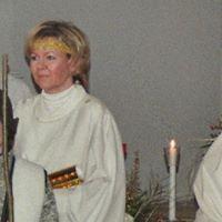 Sabine Engl